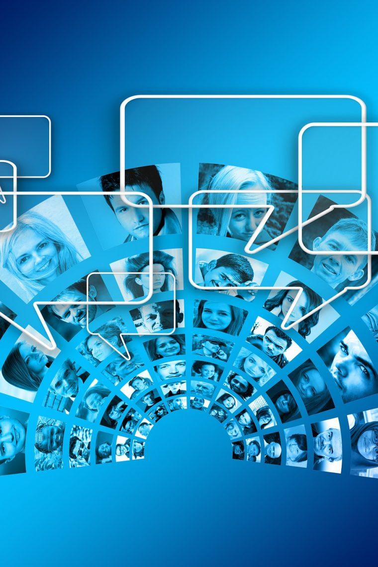Anketa Fórum Sociálny kontakt
